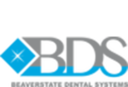 Beaverstate Dental Logo