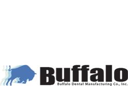 Buffalo Dental Logo