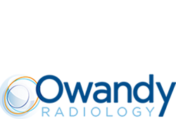 Owandy-radiology_HD-v3
