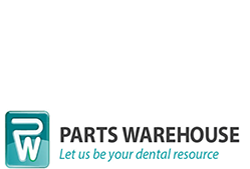 Parts-Warehouse-logo