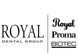 Proma-Royal-Dental-Group