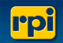 Replacement Parts Industries Logo